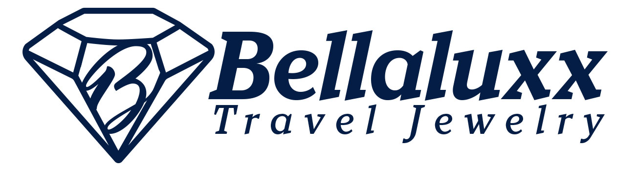 BellaLuxx Travel Jewelry